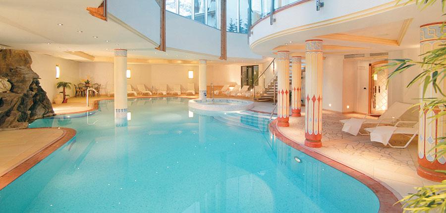 Hotel Col Alto, Corvara, Italy - indoor pool.jpg